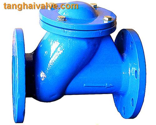 11 ball-check-valve-2
