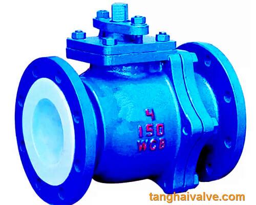 14 ball-valve-6