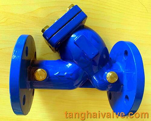 15 Y-type-strainer-filter-valve-7
