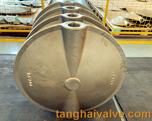 17 center-line-butterfly-valve-plate-disc-parts-4