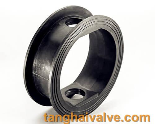 19 marine-valve-seat-rubber-sealing-valve-seat-parts-6