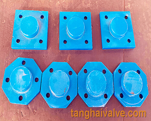 20 bonnets-for-butterfly-valve-1