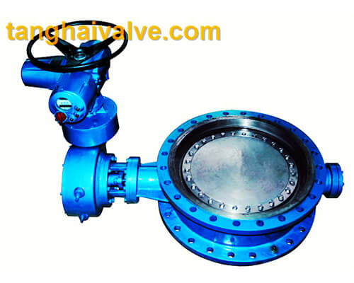 5 double-eccentric-butterfly-valve-2