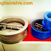 double-wing-check-valve-3