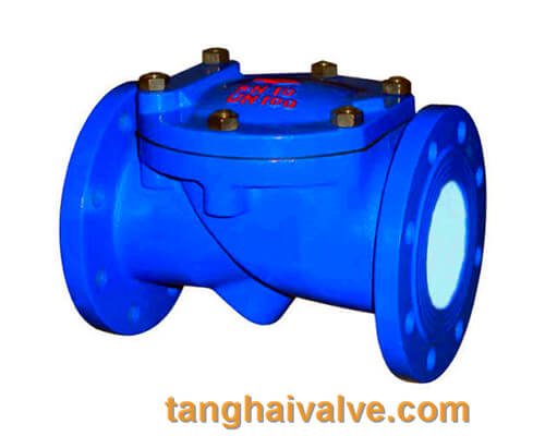 8 tilting-disc-swing-check-valve-3