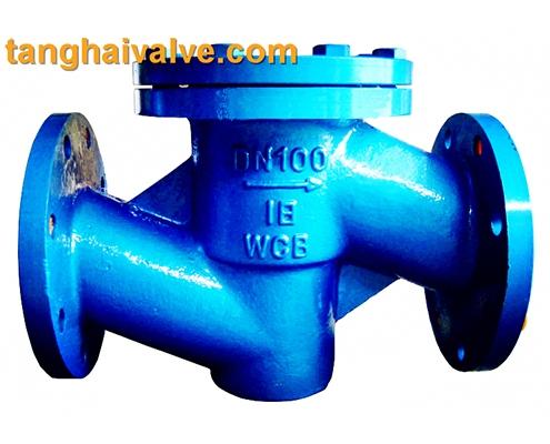 lift-swing-check-valve-2