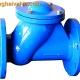 ball check valve (2)