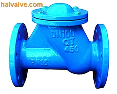 ball check valve (3)
