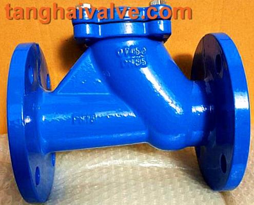 ball check valve (7)