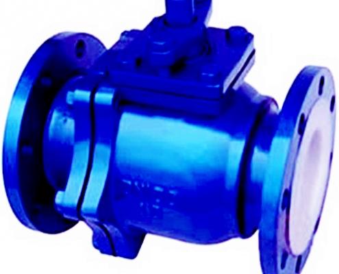 ball valve (2)