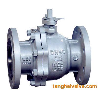 ball valve (4)