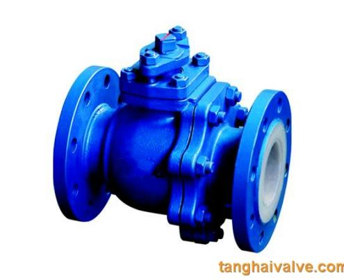 ball valve (5)