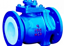 ball valve (6)
