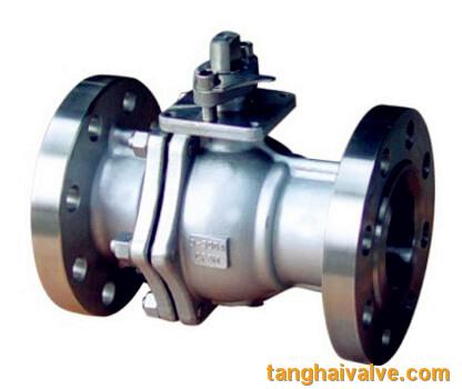 ball valve (8)