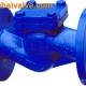 lifting check valve (2)