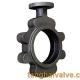 lug type buttefly valve body (3)