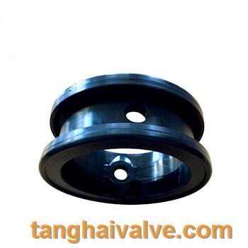 marine valve seat, rubber sealing, valve seat parts (2)