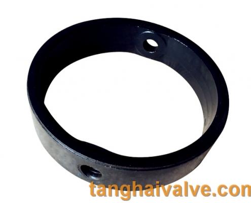 marine valve seat, rubber sealing, valve seat parts (4)