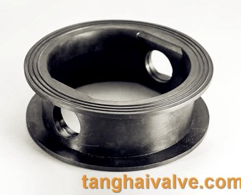 marine valve seat, rubber sealing, valve seat parts (5)