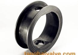 marine valve seat, rubber sealing, valve seat parts (6)