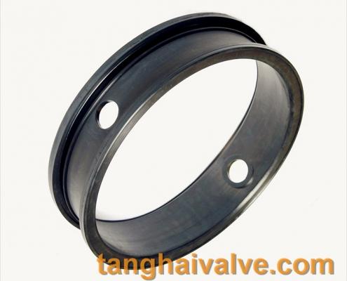 marine valve seat, rubber sealing, valve seat parts (7)
