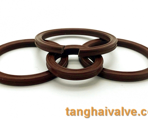 rubber o-ring, marine valve sealing, parts