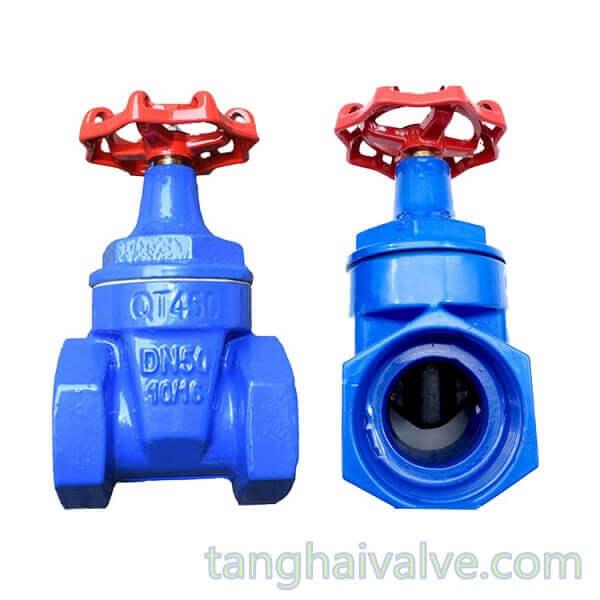 threaded gate valve-inner screw-wedge-EPDM (1)