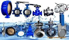 marine valve; butterfly valve; check valve; gate valve; manufacturer in China